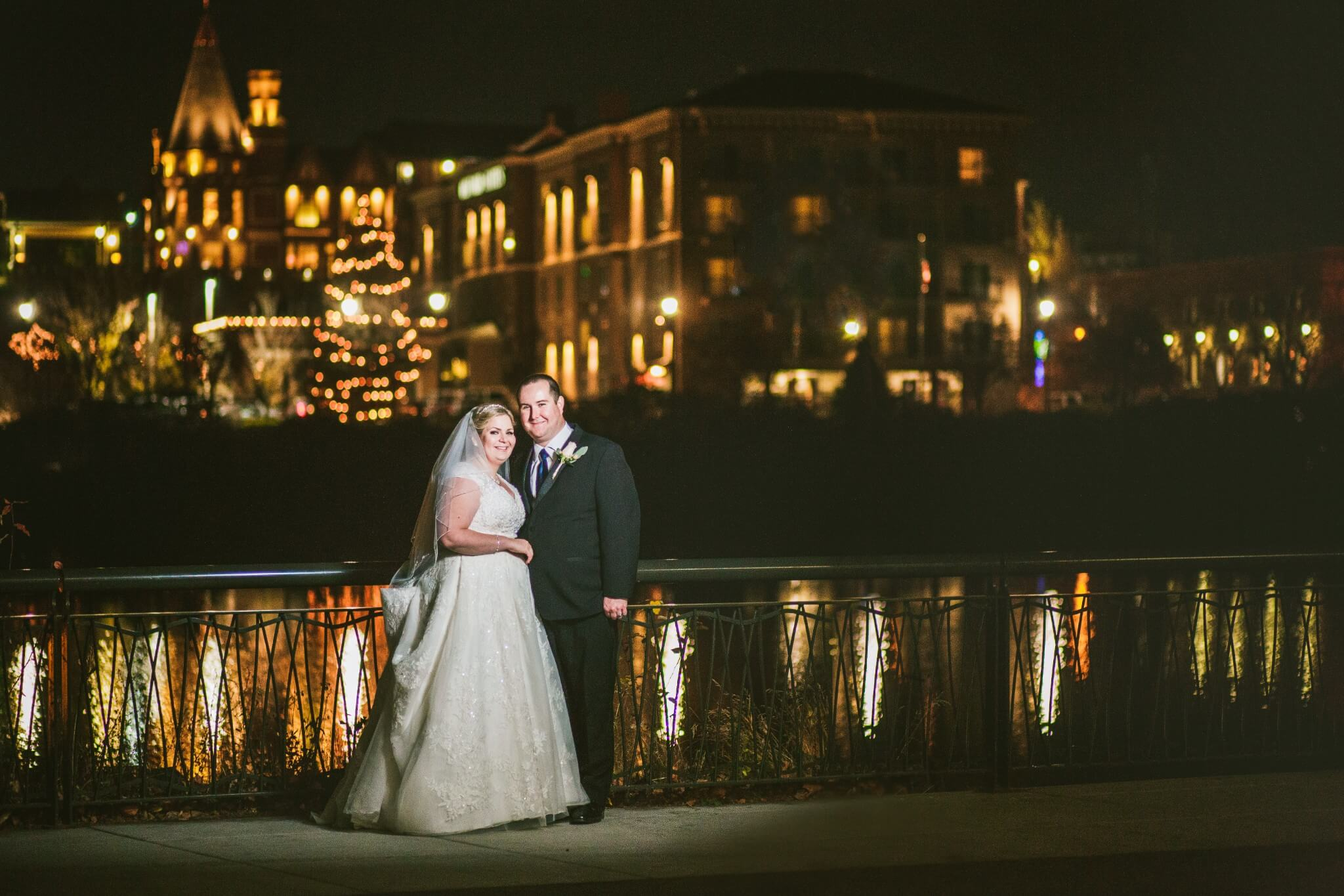 Spokane and Coeur d'Alene Wedding by Bill Weisgerber Photography 3.jpg