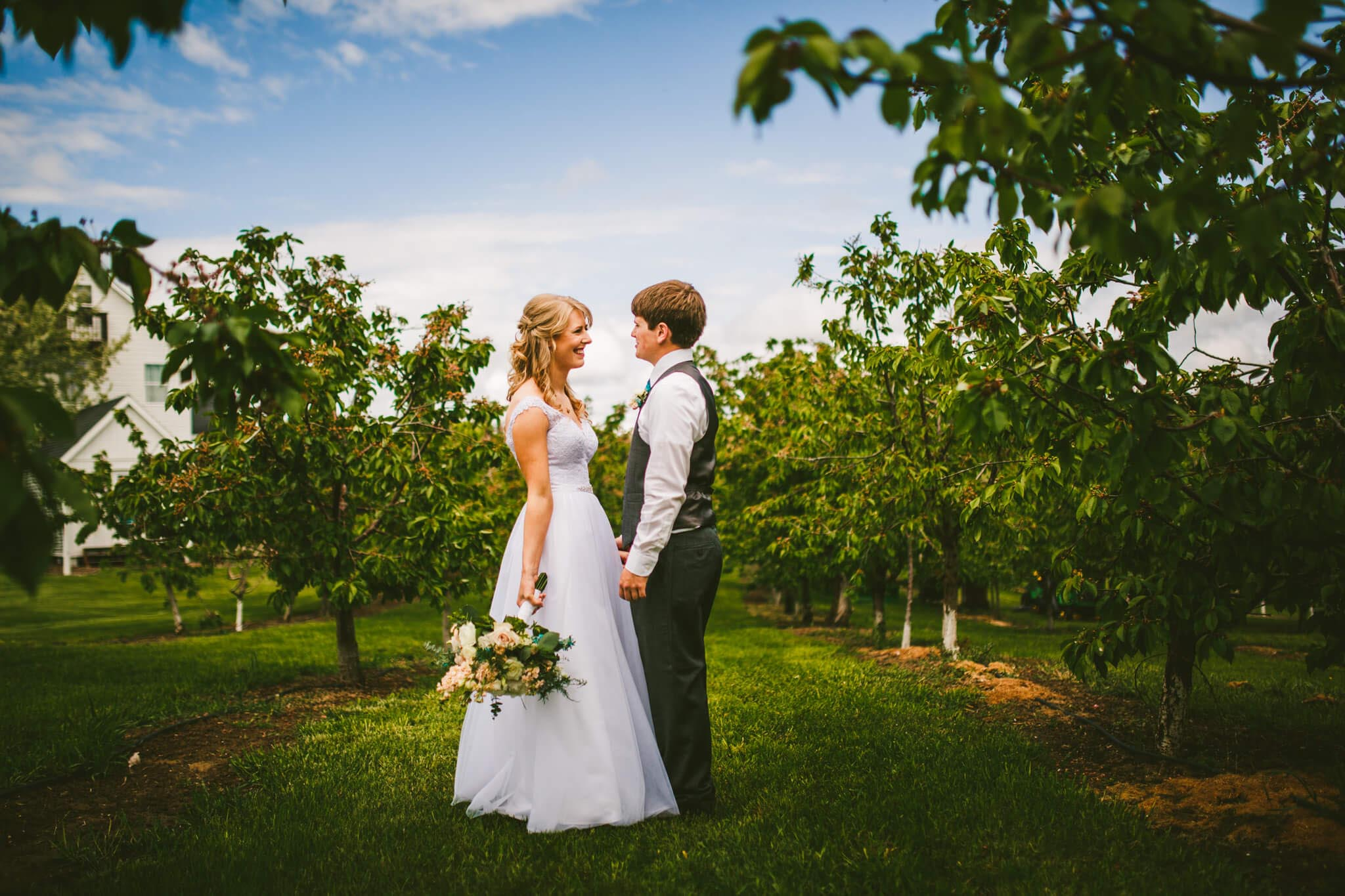 Spokane and Coeur d'Alene Wedding by Bill Weisgerber Photography 4 (1).jpg