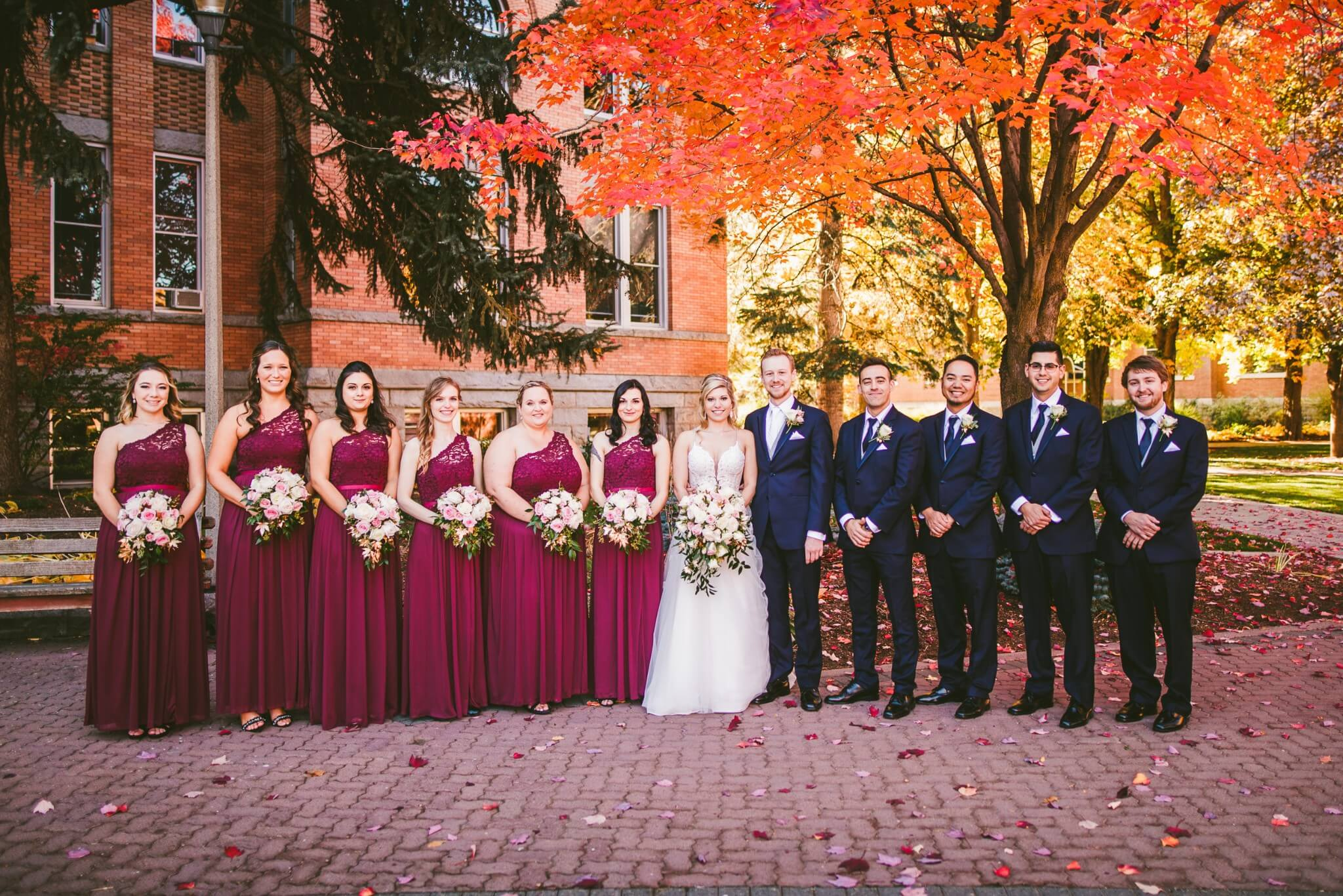 Spokane and Coeur d'Alene Wedding by Bill Weisgerber Photography 4 (5).jpg