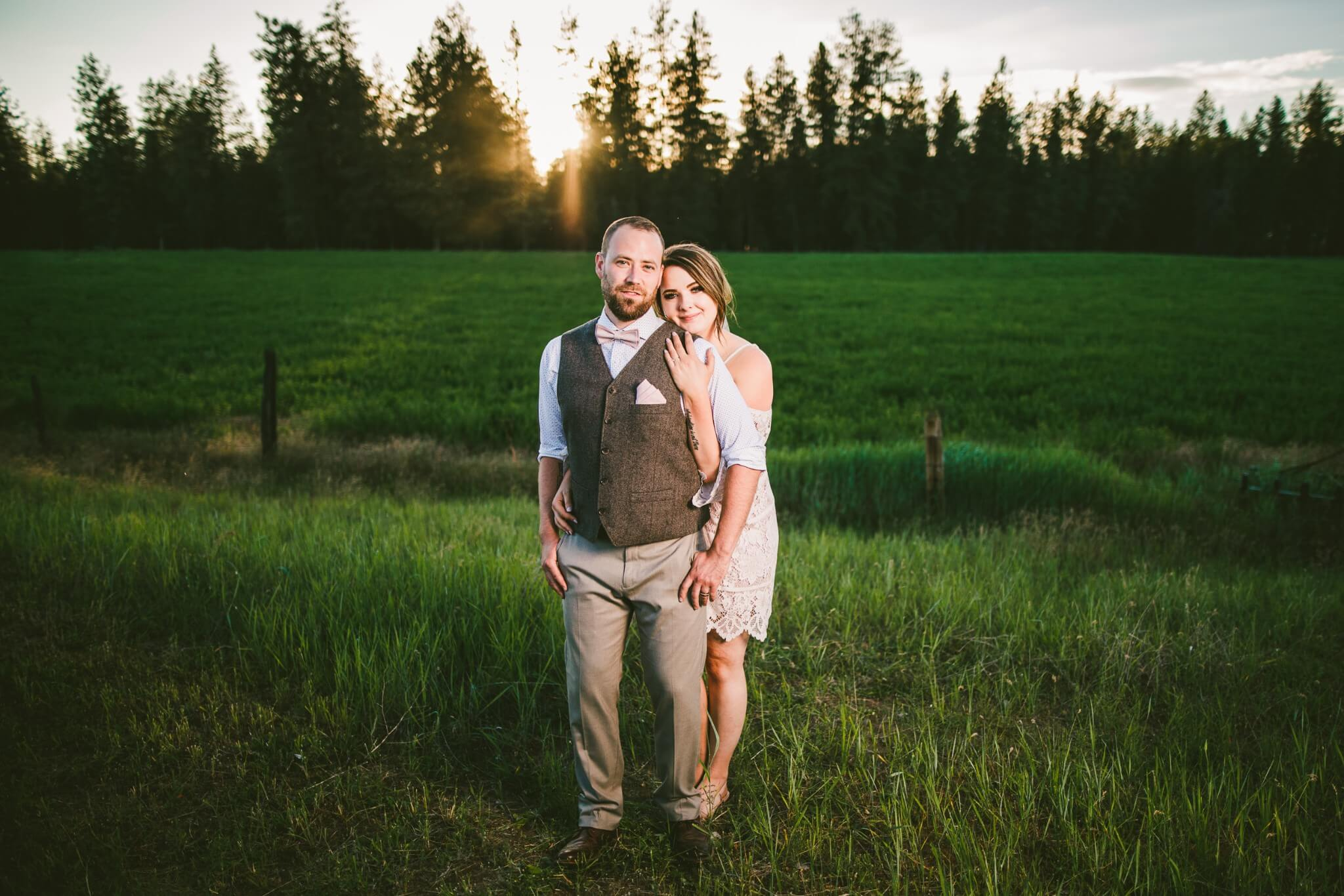 Spokane Barn Wedding (217).jpg