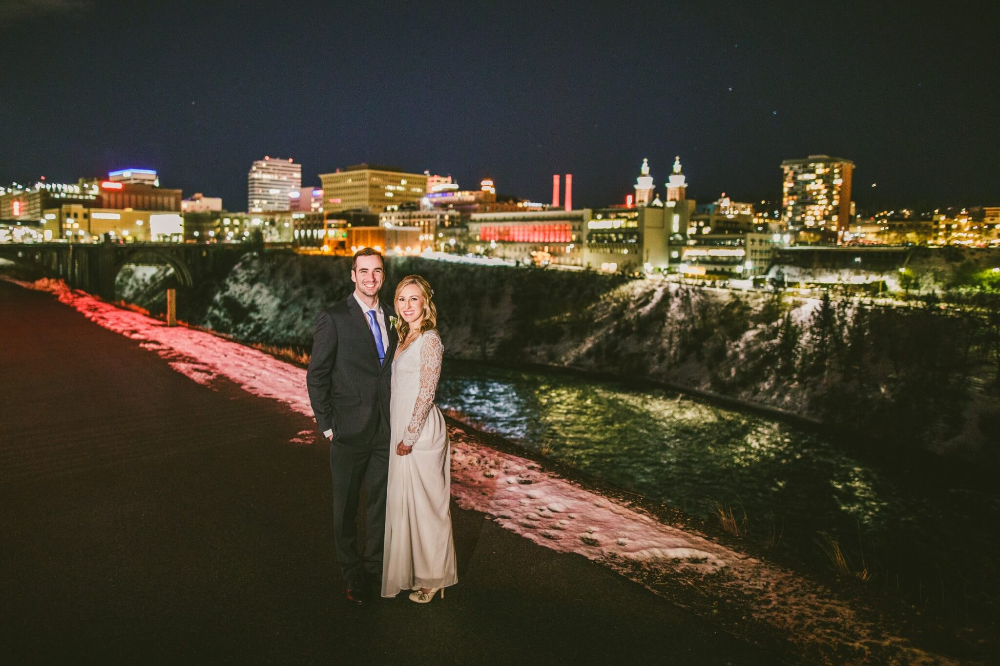 weisgerber photography spokane wedding  (172 of 314).jpg