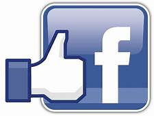 - Please like and follow SCAN on Facebook