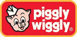 Piggly Wiggly.jpeg