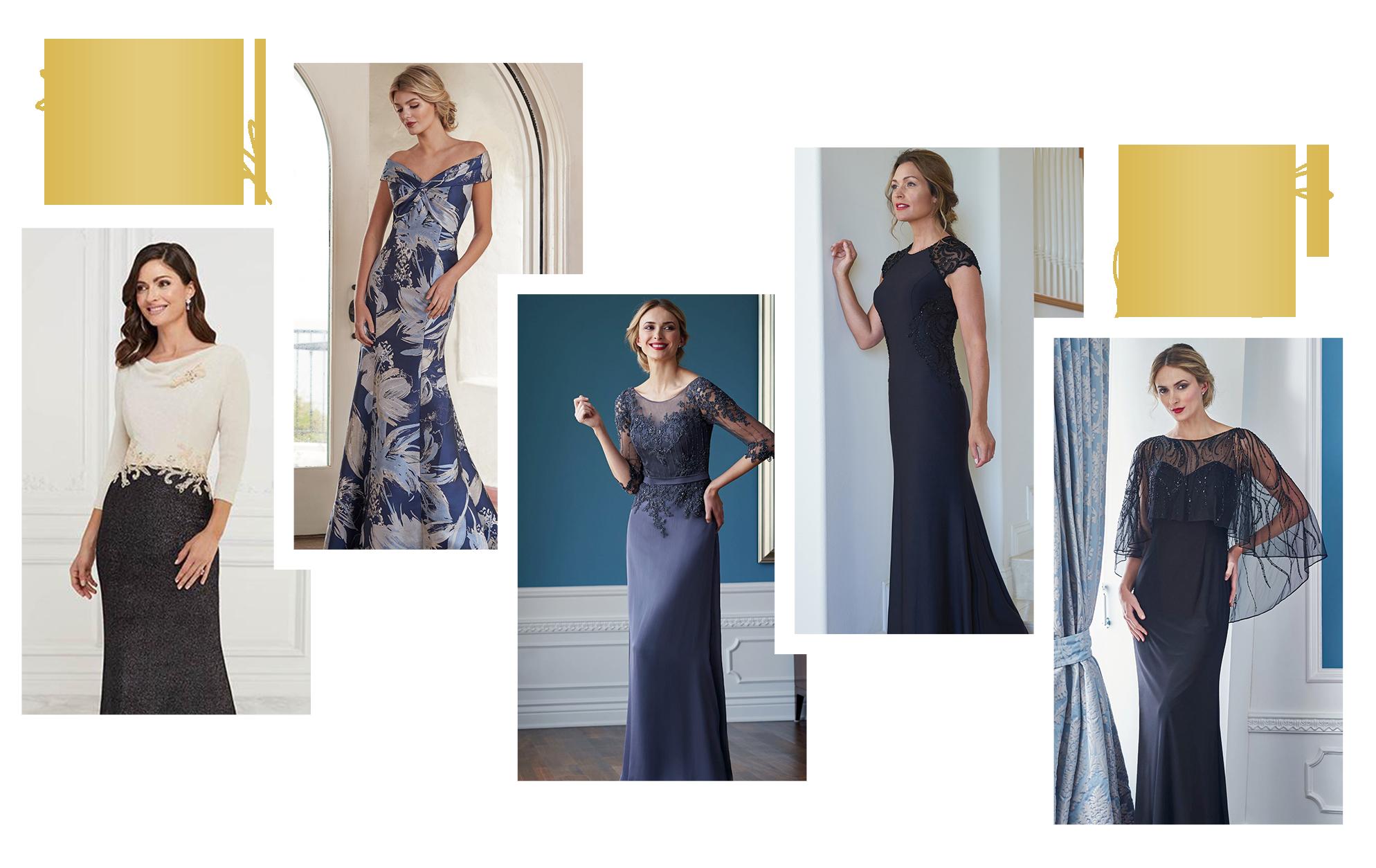 Plus Size Wedding Dresses Chicago Charlotte