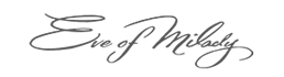 Eve-Logo-100.png