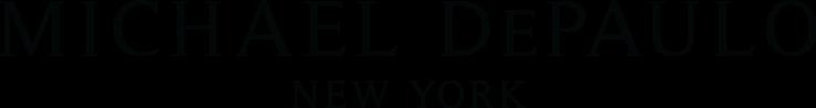 michaeldepaulo-logo.png