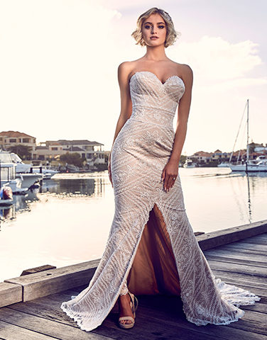 Emanuella-by-Peter-Trends-bridal-gown-Nile-1-376x480.jpg