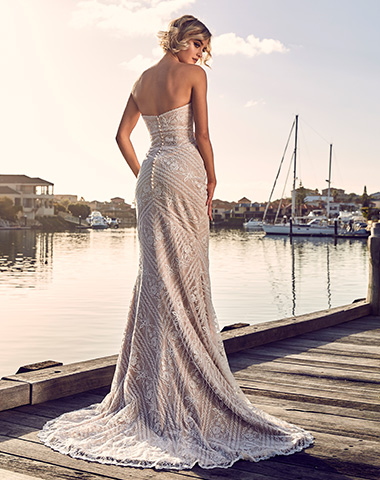 Emanuella-by-Peter-Trends-bridal-gown-Nile-2.jpg