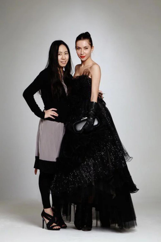 Estee+Yao.png