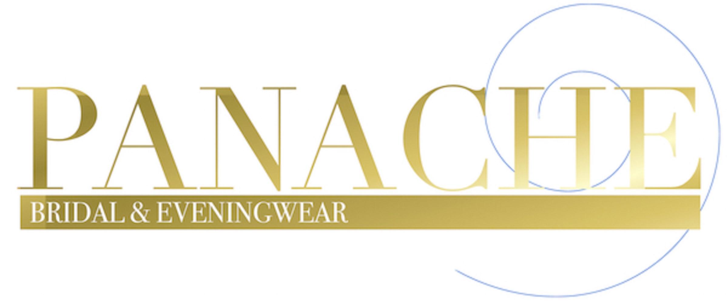 panache logo real500.jpg