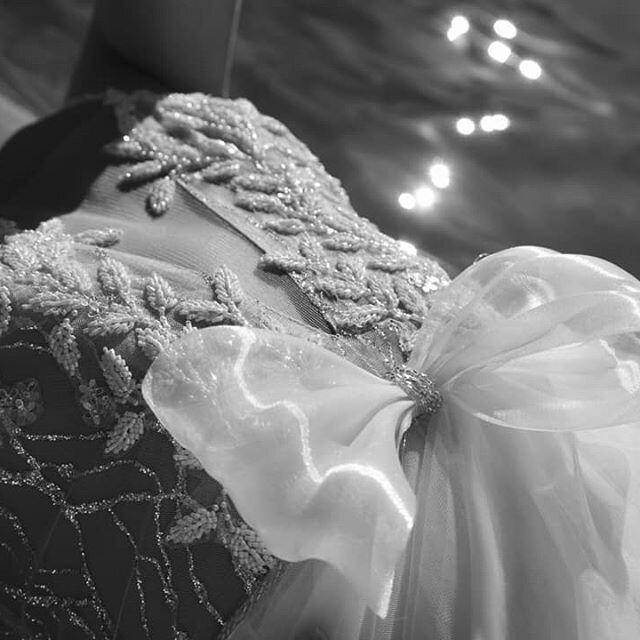 Panache Wedding Gowns: PANACHE BRIDALS