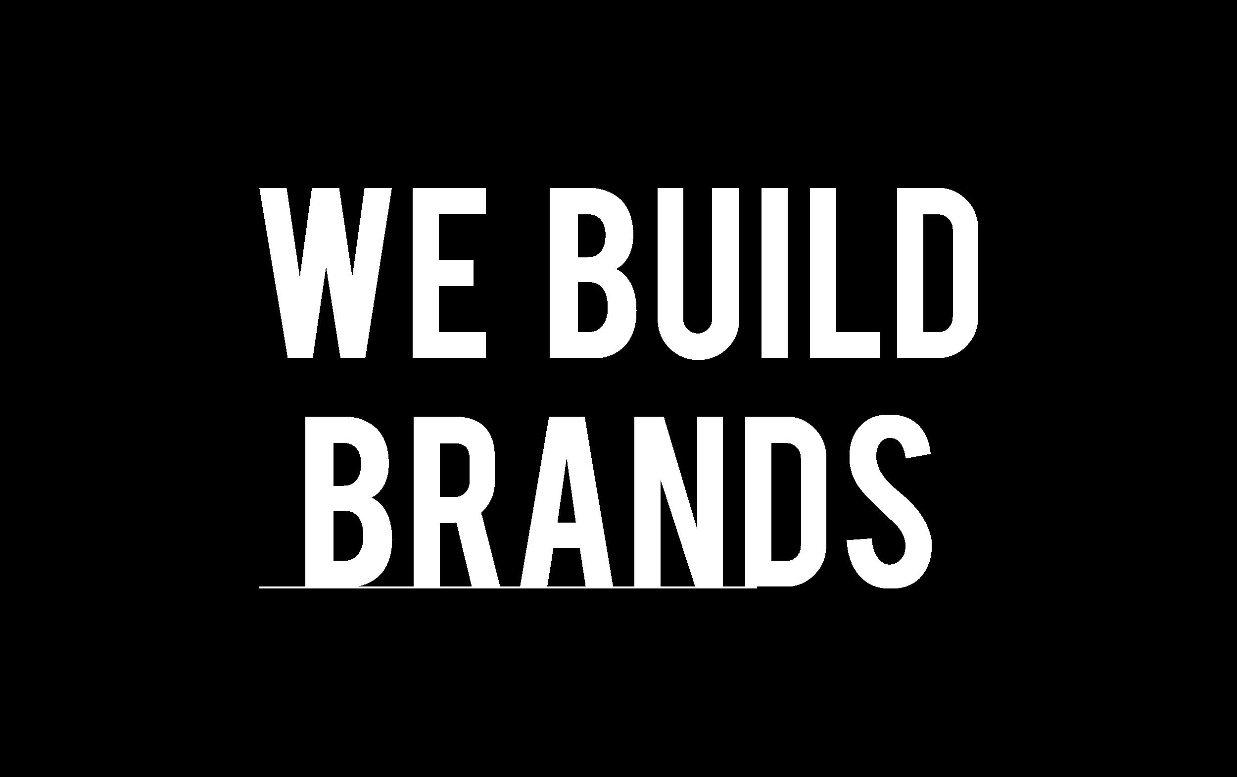 WeBuildBrands.png