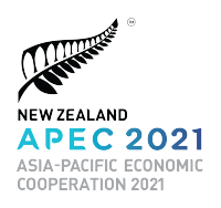 APEC-Full-Logo.png