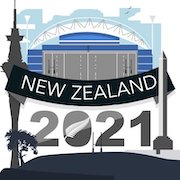 WRWC_2021_logo-180 copy.jpeg