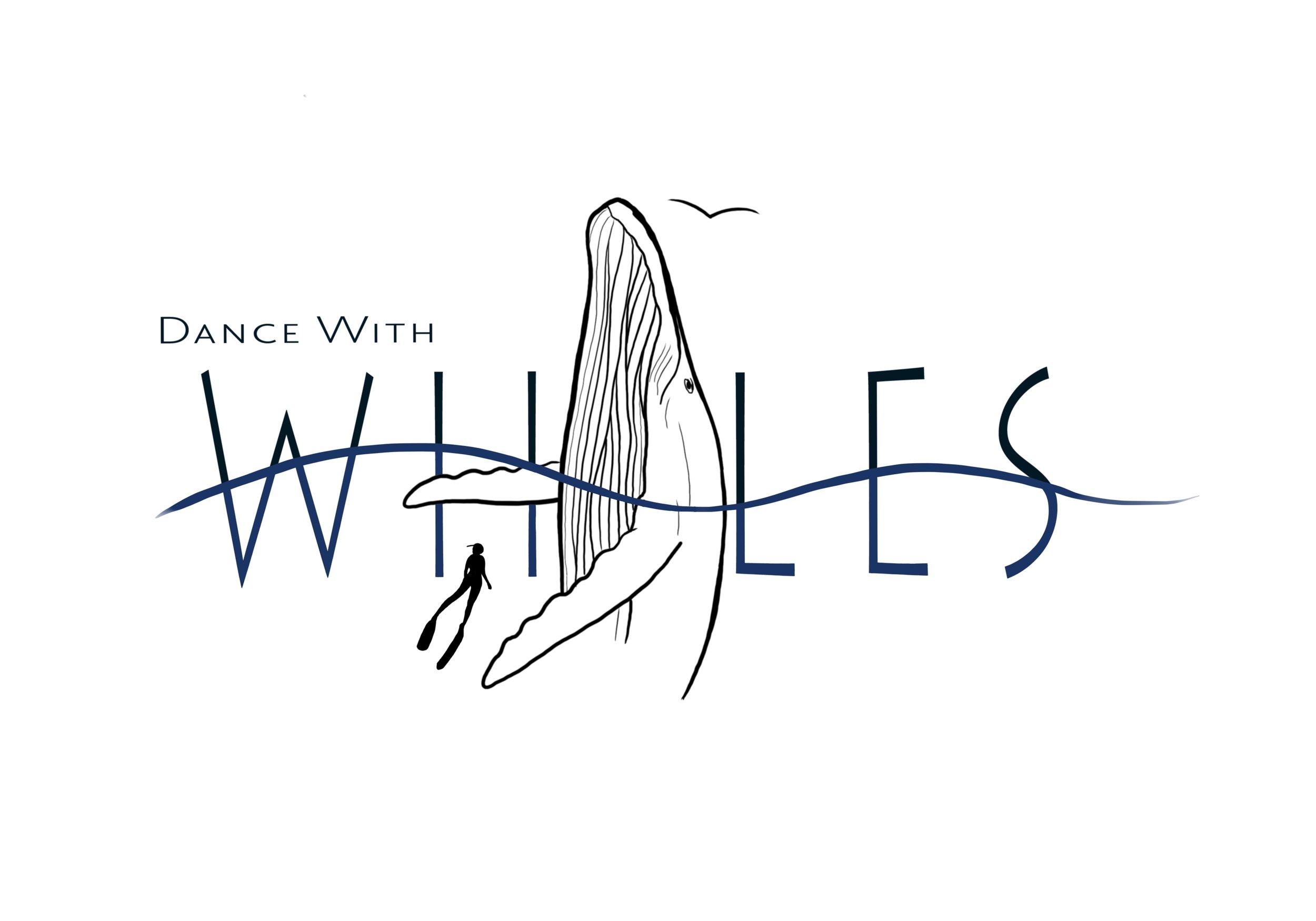 DWW Full Logo.JPG