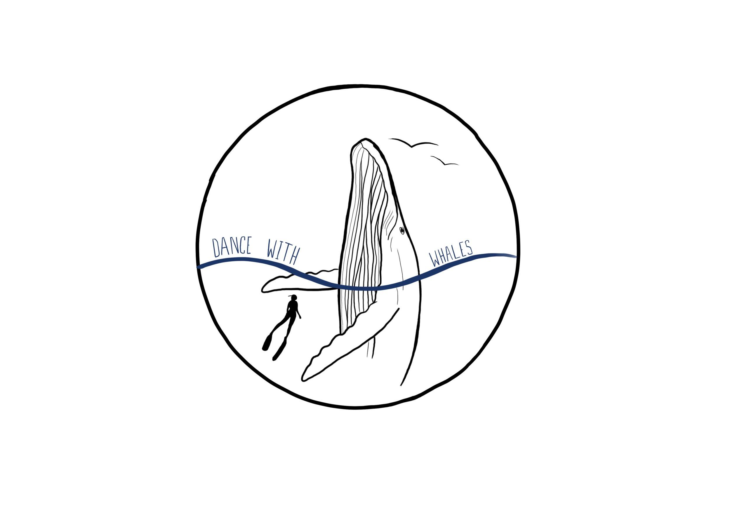 Small Dww Logo.JPG