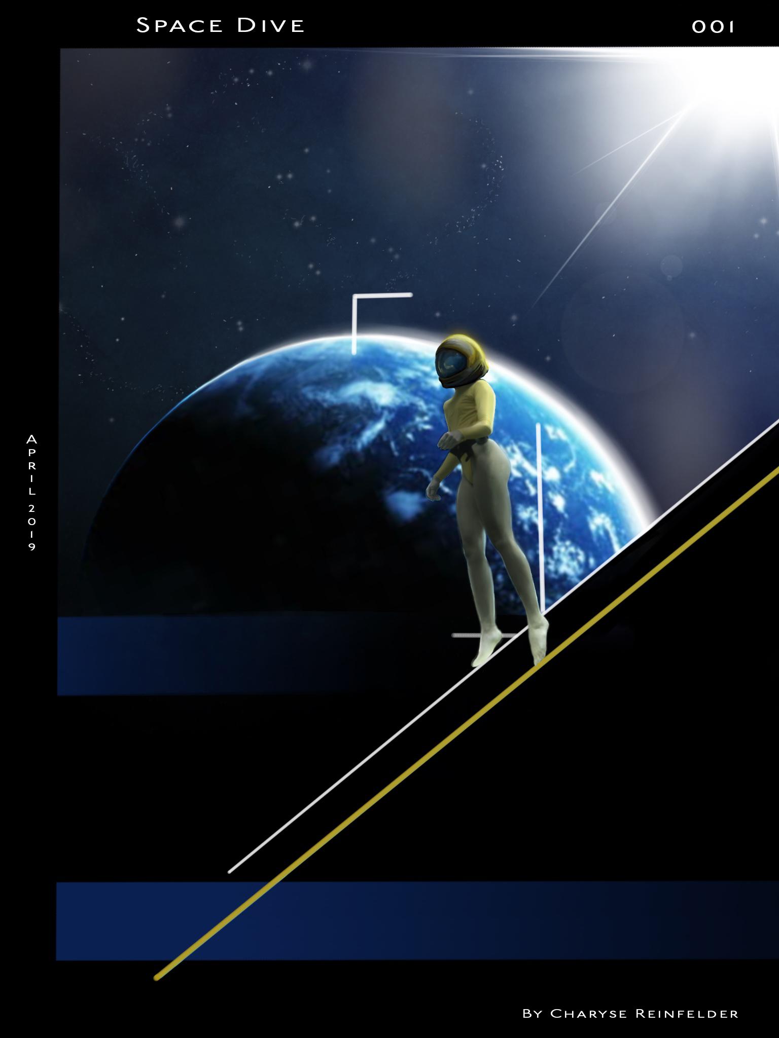 Charyse-Reinfelder-Space-Dive-Poster-001.jpg