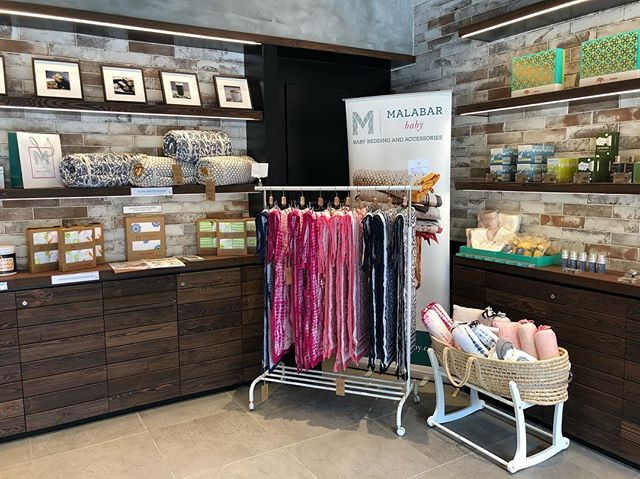 Come check out our latest pop-up with @malabarbabyofficial!  Awesome swaddling materials and other goodies 😍. Get a coffee while you're in! . . . #hkig #hkfoodlover #hkeats #healthyfood #foodnetwork #healthylifestyle #foodstylist #takeaway #eatrealfood #hongkongfood #foodforfoodie #picoftoday #goodfood #eatwelllivewell #hkfoodie #foodblogger #powerfoods #eatclean #eatrealfood #photogrid #food4thought #foodaholic #coconutyoghurt #probiotics #foodphotography #foodies #foodgram #baby #swaddle