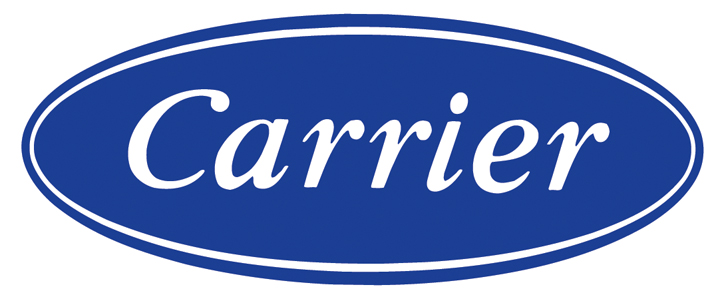Carrier Logo.jpg