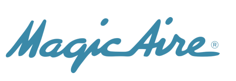 Magic Aire Logo.jpg