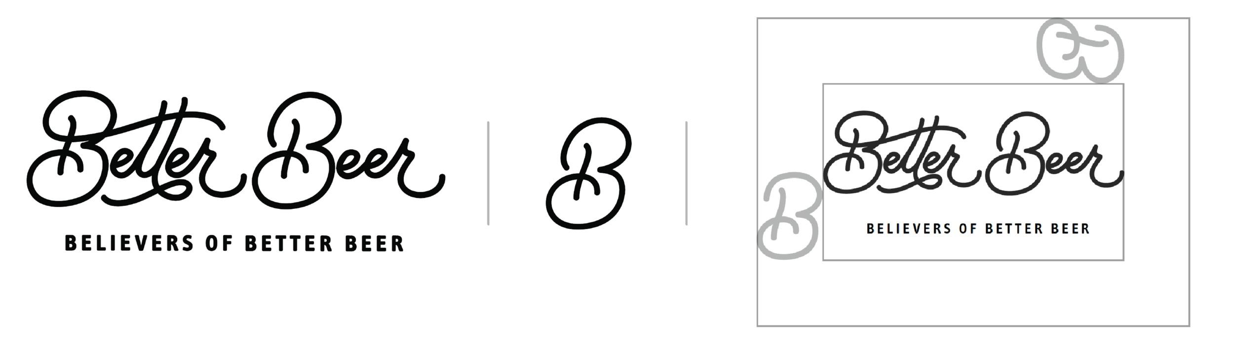 Logo_Styles-03.jpg