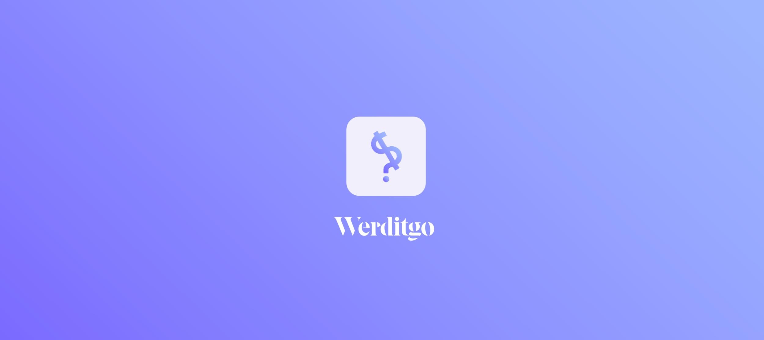 Werditgo.jpg