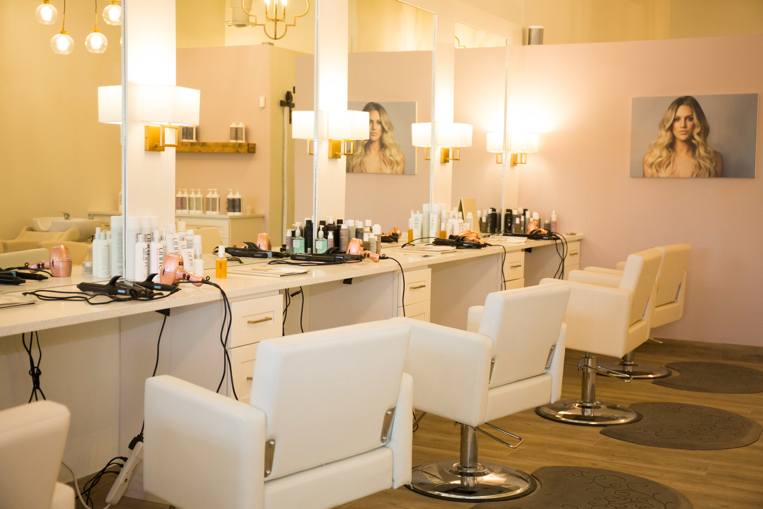 Blowdry-salon-coral-springs-parkland-11.jpg