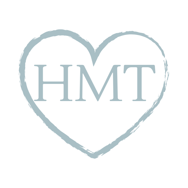 Copy of HMT.png