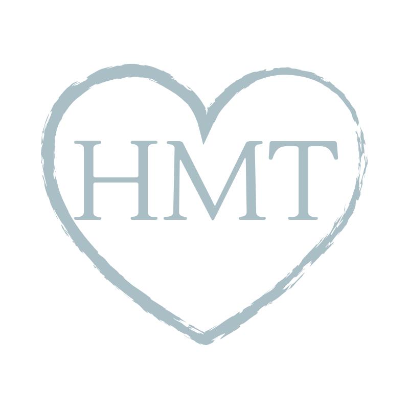 Copy of HMT.png