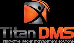 gI_147097_Titan DMS Logo.png