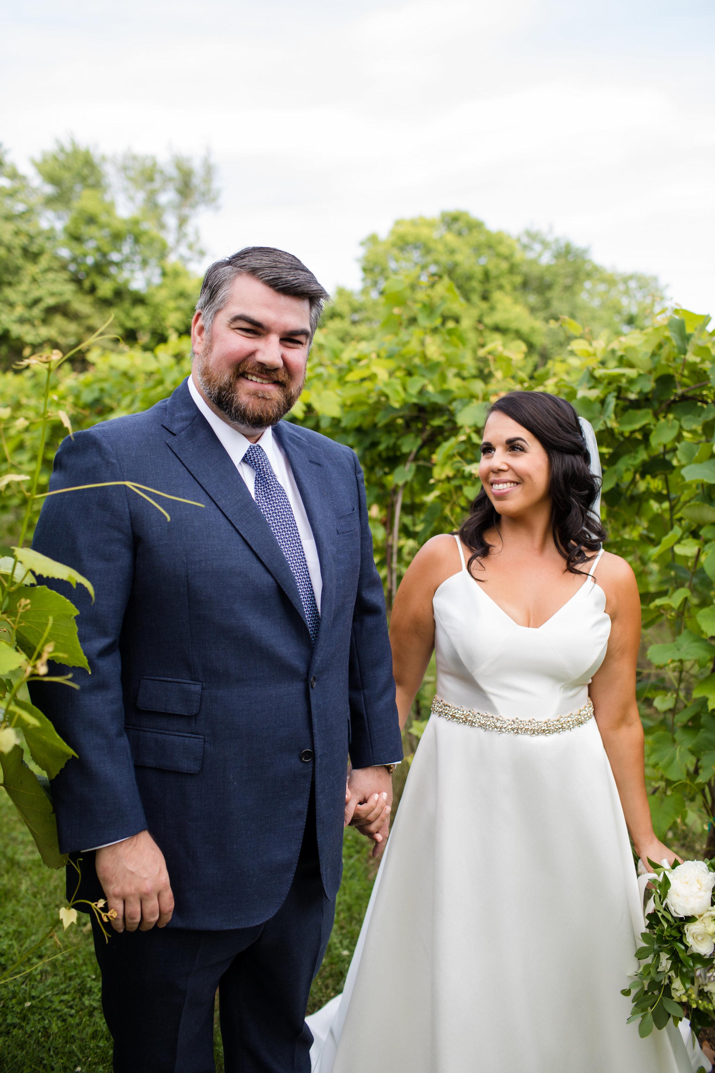 Maratt-Wedding Teaser-0053.JPG