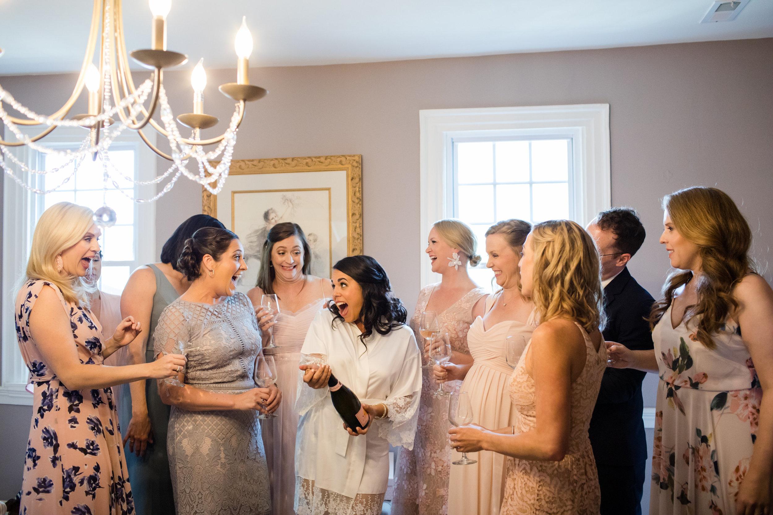 Maratt-Wedding Teaser-0015.JPG