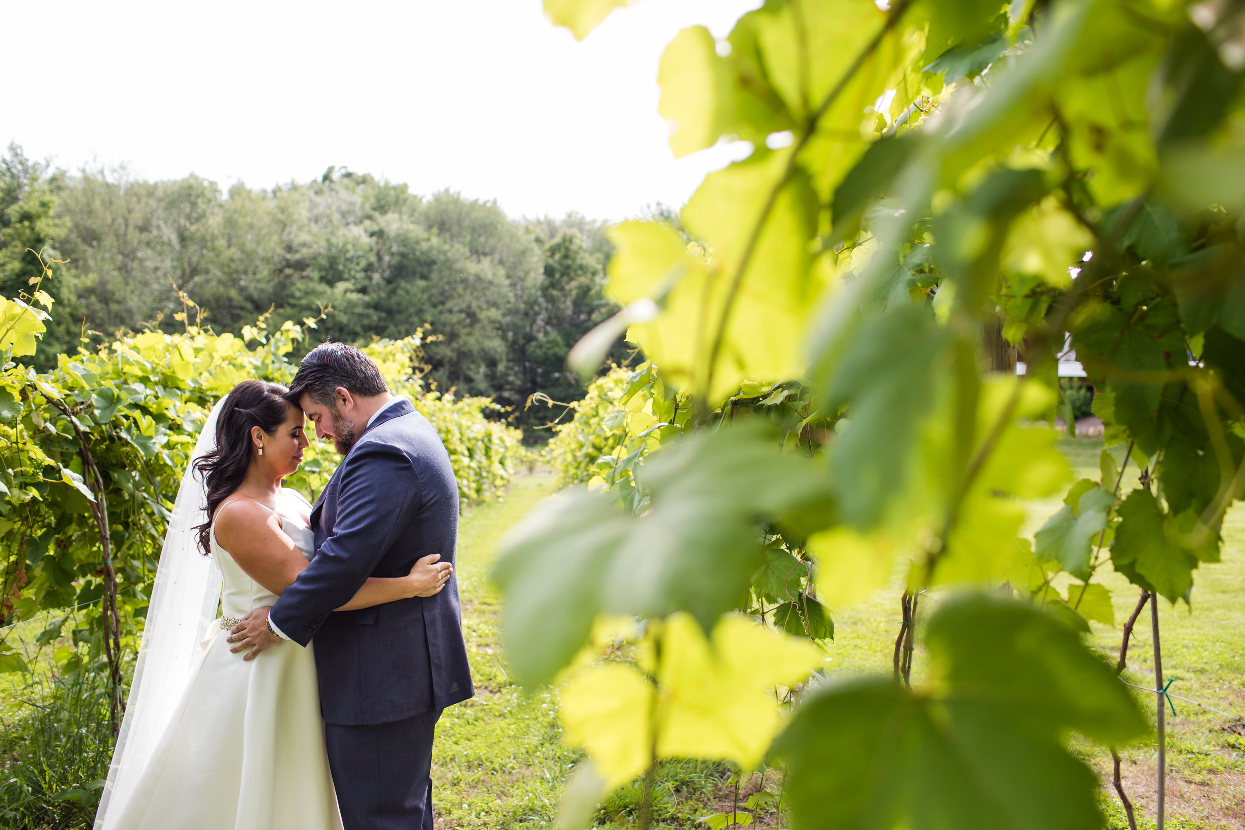 Maratt-Wedding Teaser-0060.JPG