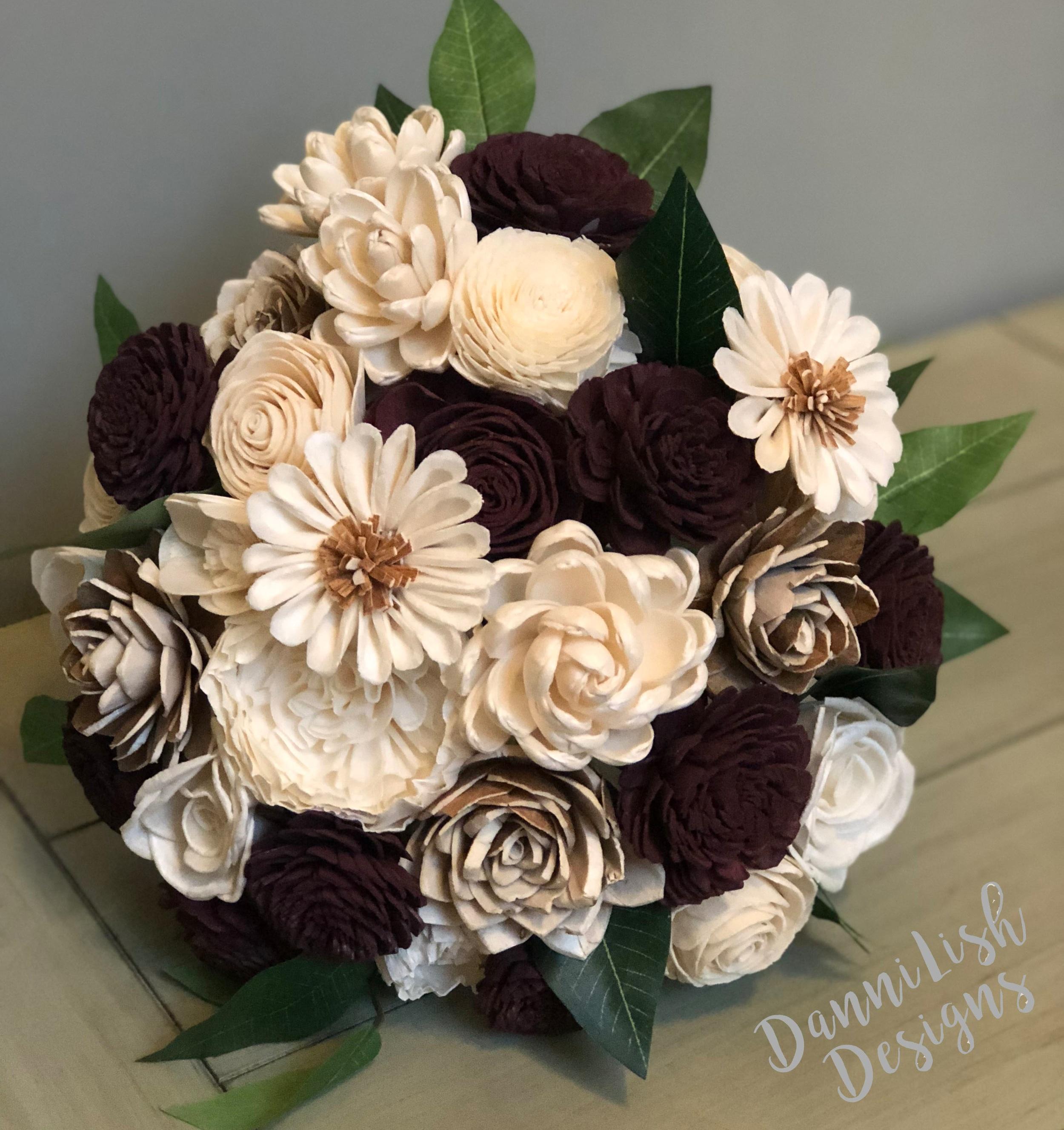 rusticluxe+bouquet1.jpg