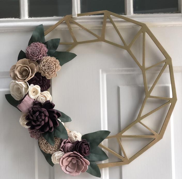 geometric-wreath.jpg
