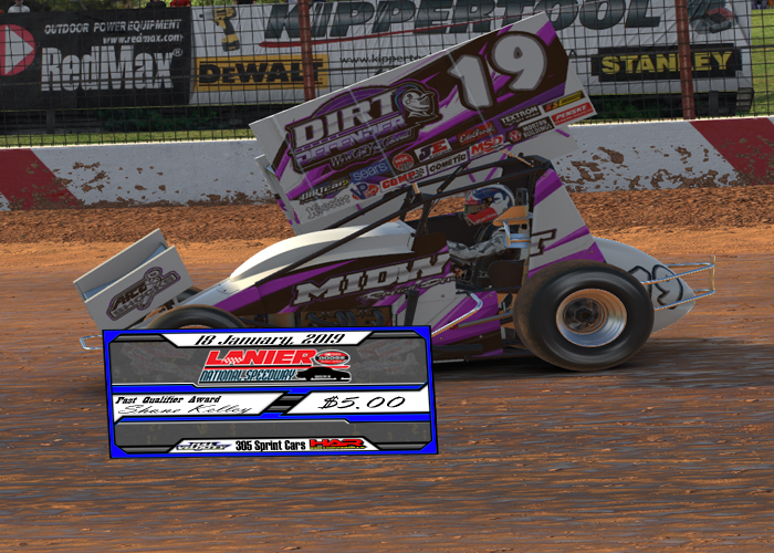 ShaneKelley QuickTimeLanier360Sprints.jpg