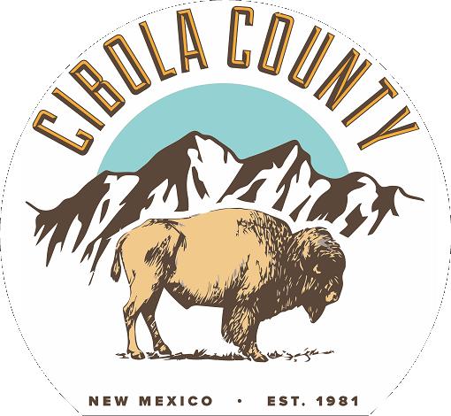 Cibola County Logo (1).png