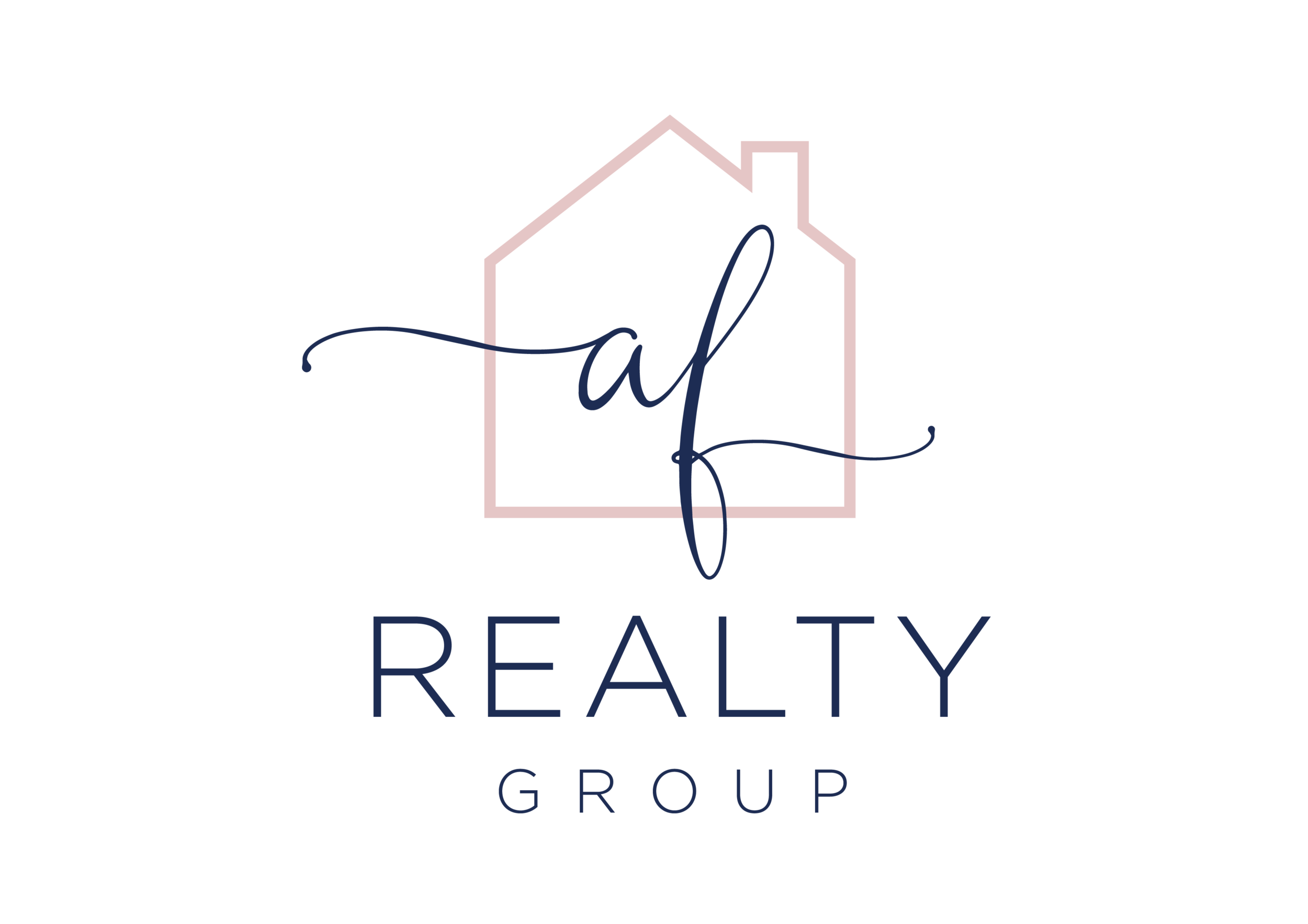 AFRealty-MainLogo.png