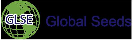 global seeds.png