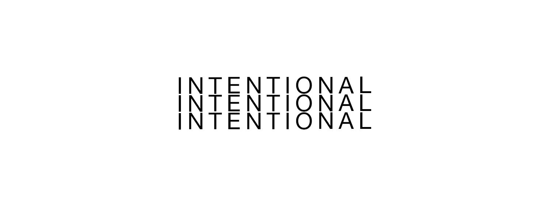 wide logo.jpg