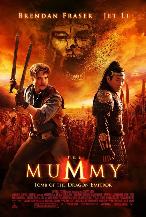 The Mummy-Tomb of the Dragon Emperor.jpg