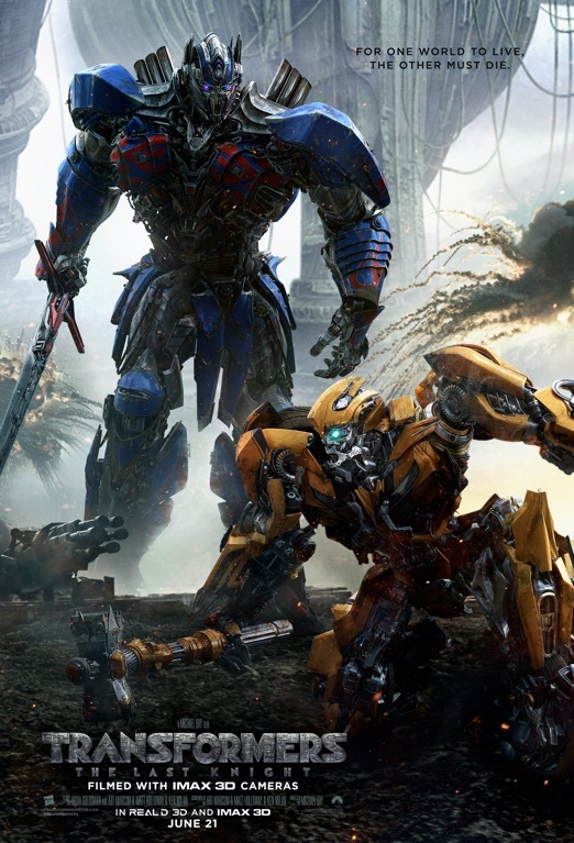 Transformers-Thes Last Knight.jpg