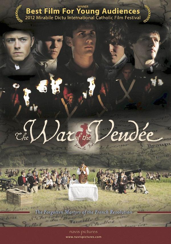 War_Of_Vendee_(2012)a.jpg