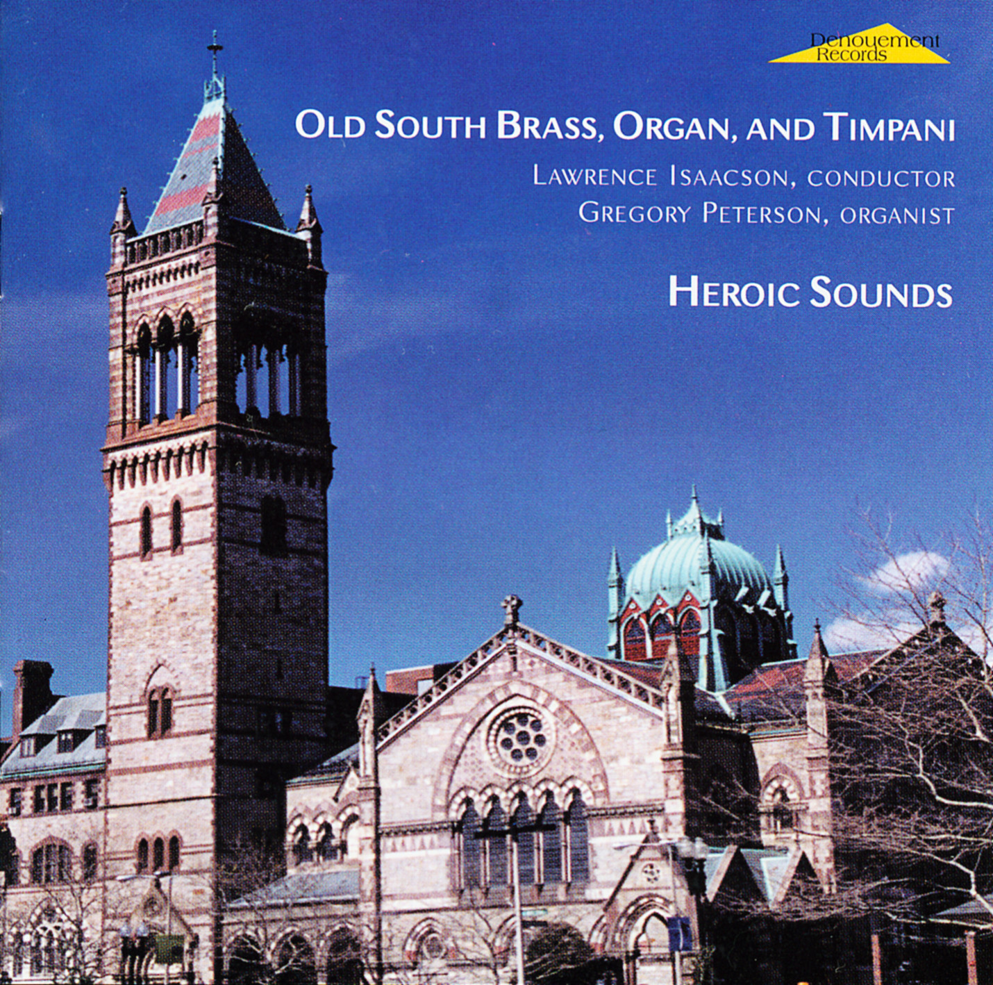Old South CD Cover Larger.jpg