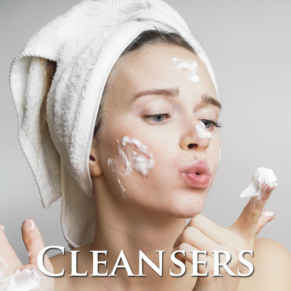 cleansers.jpg