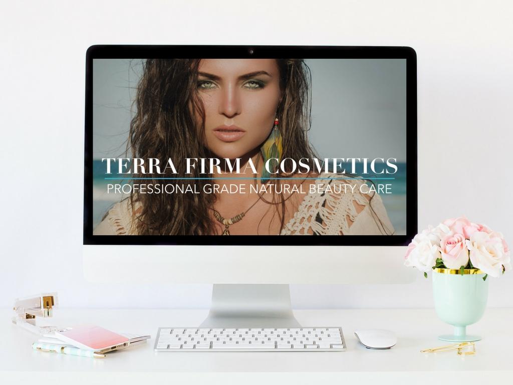 terra-firma-cosmetics.jpg