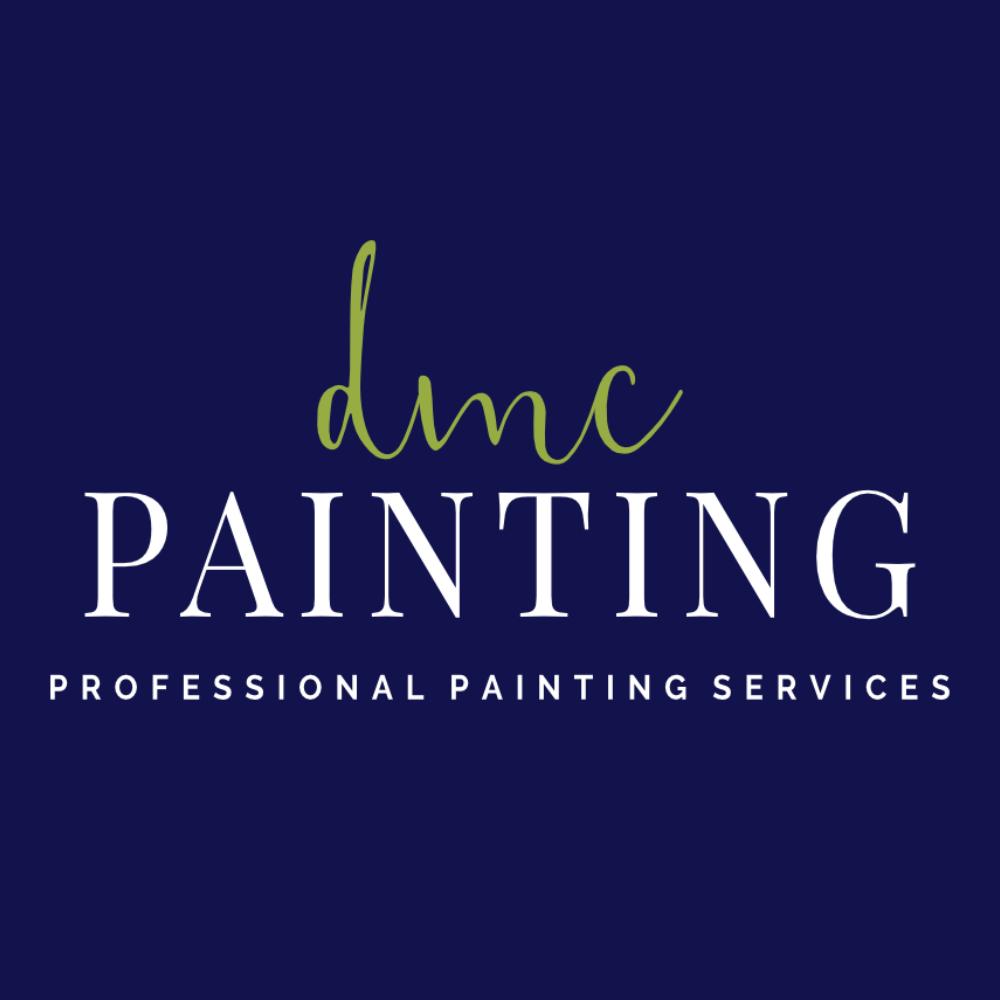 dmc-painting-logo.jpg