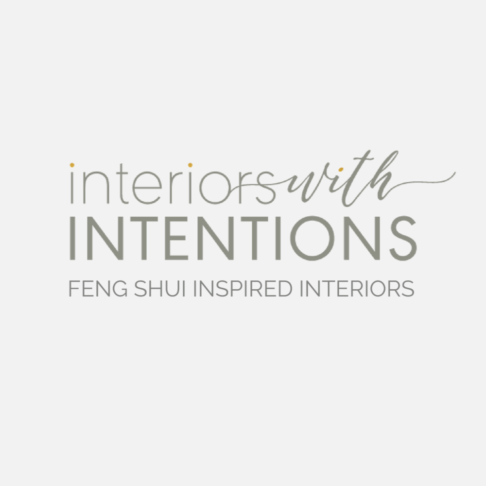interiors-with-intentions.jpg