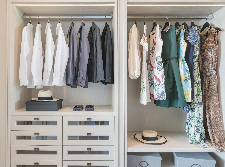 organized-closet.jpeg