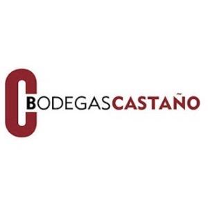 300bodegas_castano.jpg
